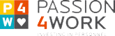 P4W Investment Group